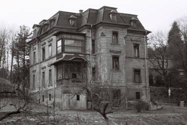Goeltzschtalbruecke15 by OberstM
