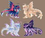 Wof Adopts [2/4] by VAZ0R
