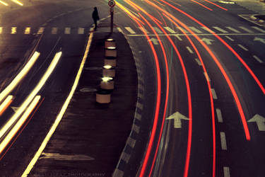 Highway by st277