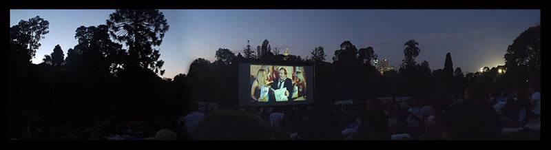 Moonlight Cinemas by Lilithia