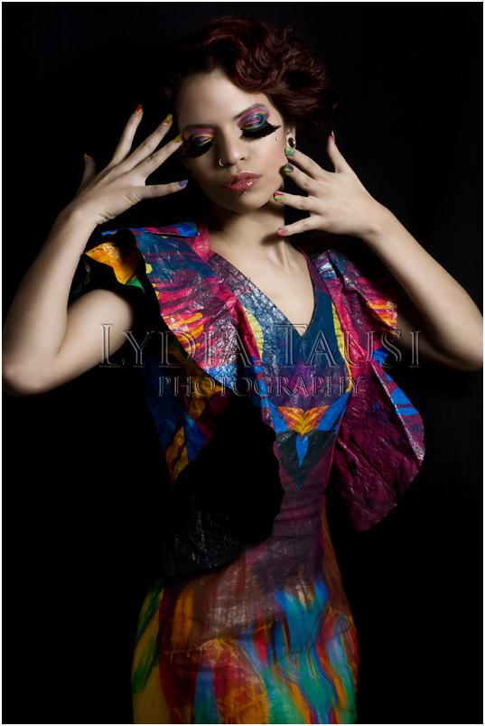 Liquid colors by Lady-Liseth