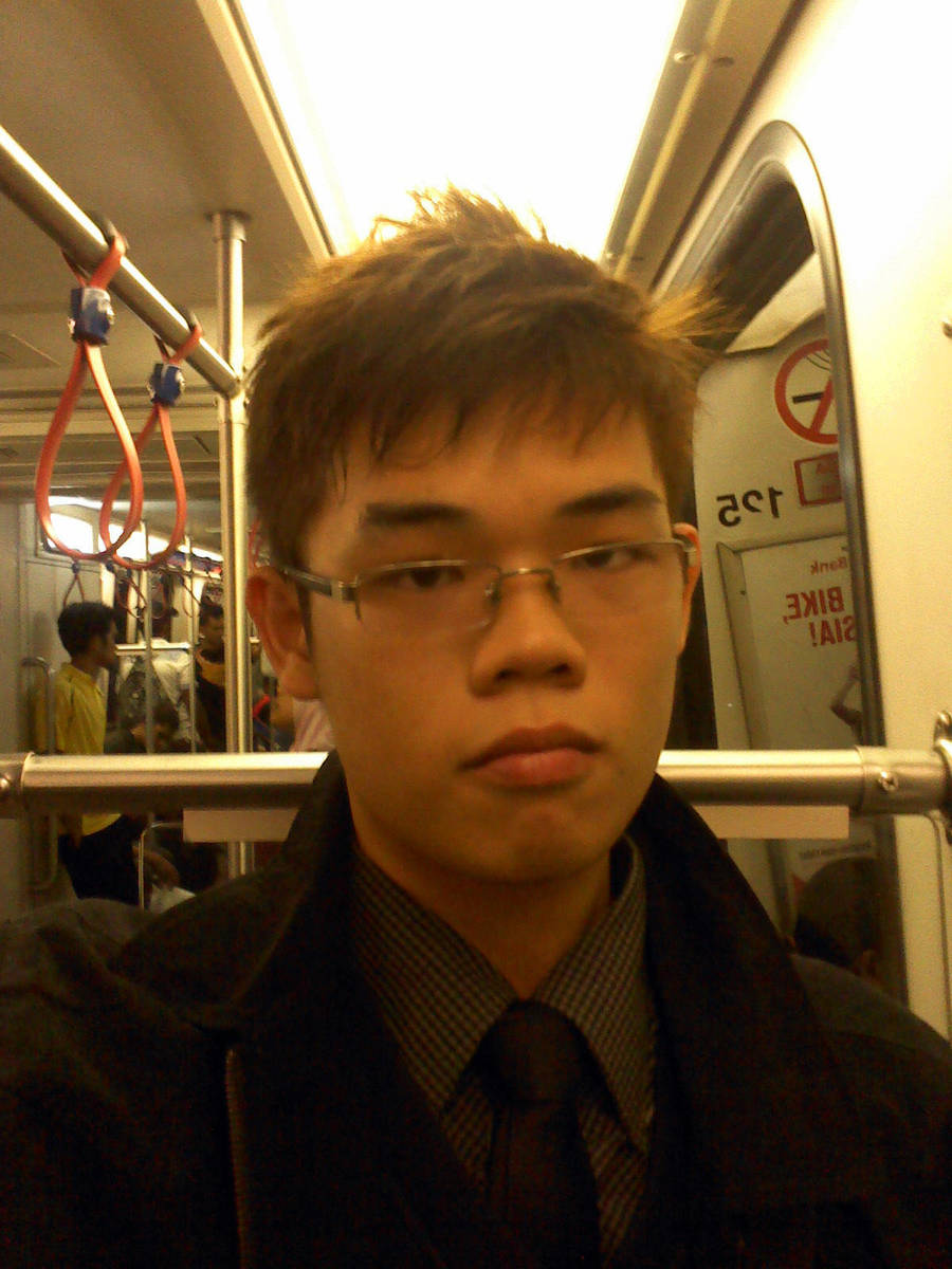 tsukasa1608's Profile Picture