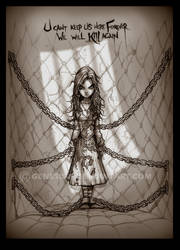 We will KILL again II by genesis