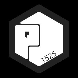 phantomghost1525's Profile Picture