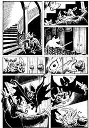 Origin of Rhinosferatu page 3 by torenatkinson