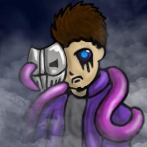 EvilBeanz13's Profile Picture