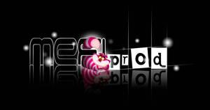 logo by mefiprod