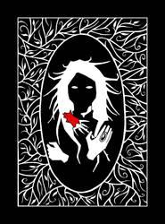 la rosa by misskeima