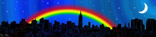 The City Sleeps by Radiant-Cadenza