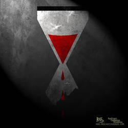 Killing Time by Radiant-Cadenza