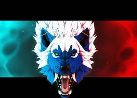 Rampage by akaVarwolf