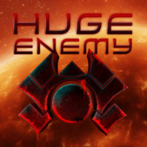 HugeEnemy's Profile Picture