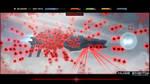 HUGE ENEMY WORLDBREAKERS  -DENORA SURVIVAL LVL 10 by HugeEnemy