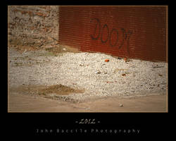 2012 by barefootphotography