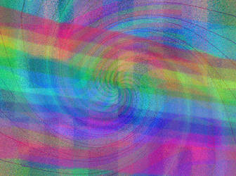 Multicolors Fusion 39 ! by OltScript313