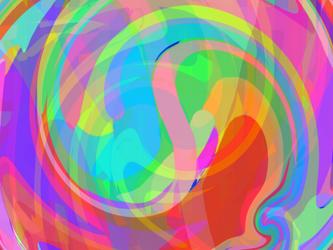 Multicolors Fusion 40 ! by OltScript313