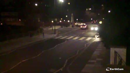 (Abbey Road) 13-01-2019 23:21 by OltScript313
