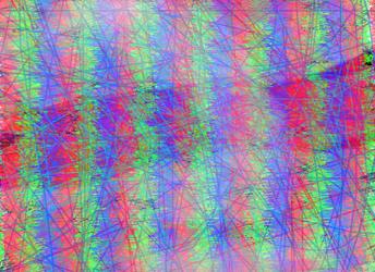Multicolors Fusion 41 ! by OltScript313