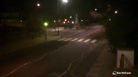(Abbey Road) 28-01-2019 04:16 by OltScript313