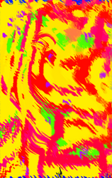 Multicolors Fusion 43 ! by OltScript313