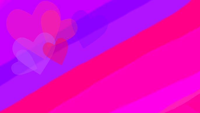 Love Love Heart ! by OltScript313
