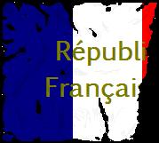 Poor France... by OltScript313