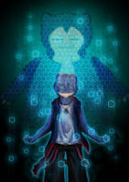 My Guardian by Lazy-a-Ile