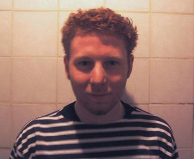 Halcyon83's Profile Picture