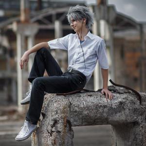 vergiil-sparda's Profile Picture