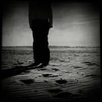 In The Sun by ArjenCalter