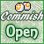 Point Commission Open Plz by AngelLale87