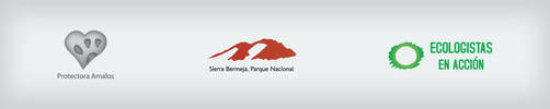 Logo design by AlexPetrovici