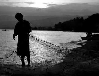 Livelihood by josepaolo