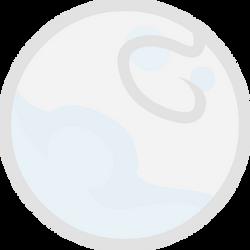 Frostweave's Cutie Mark by furriKira