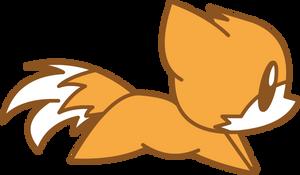 Swifthoof's Cutie Mark by furriKira