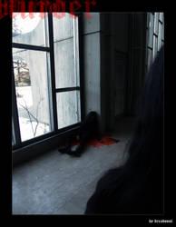 Murder by dreadsoul