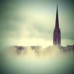 vaporous by julie-rc