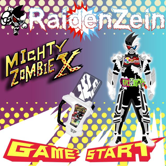 raidenzein's Profile Picture
