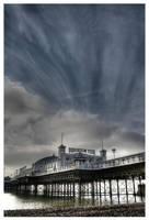 Brighton 00 by aaron-thompson
