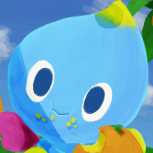 DabyHedgehog's Profile Picture