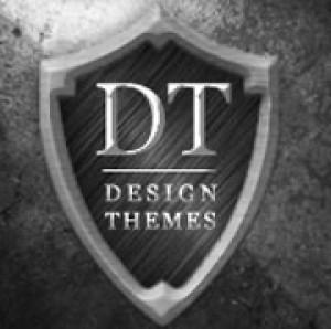 DesignTheme's Profile Picture