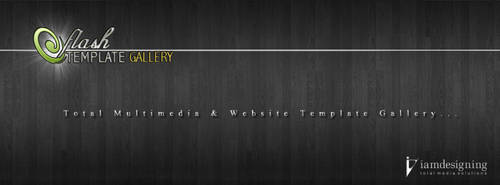 Trendy facebook cover photo by DesignTheme
