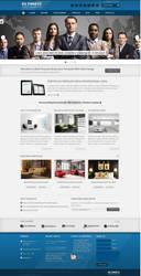 Ultimate - Multi Purpose Responsive HTML Templat by DesignTheme