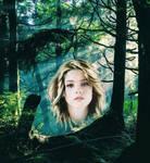Twilight'd by Ap3x-Phantom