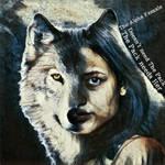 Alpha Female by Ap3x-Phantom