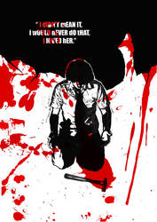 Crimson Comic page 2 by ed-amone