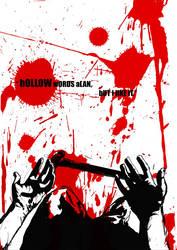 Crimson Comic page 3 by ed-amone