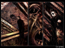 Stalk by Synbryo