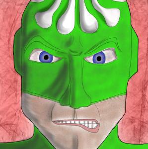 rhettmc's Profile Picture