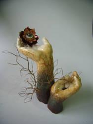 Seeds of Gaia II by Ethenae